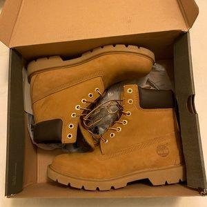 New Men timberland boots
